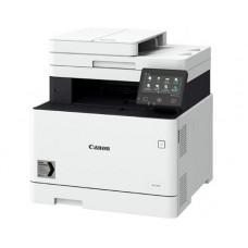 i-SENSYS X C1127i  3101C052