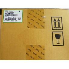D2442229 для MPC2004/2504