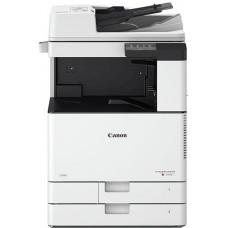 3653C005 Canon imageRUNNER C3125i