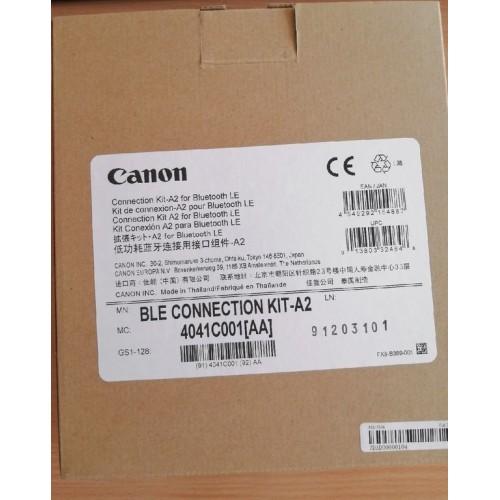 4041C001 Bluetooth LE KIT-A2