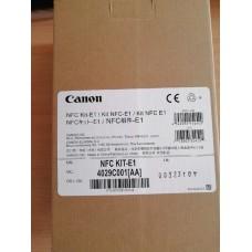 4029C001 Комплект NFC