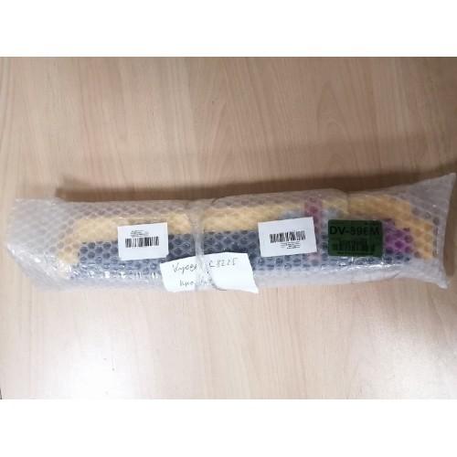 DV-896M Узел проявки (Тех. упаковка)