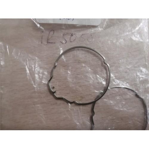 FC6-3501-02 Стопорное кольцо