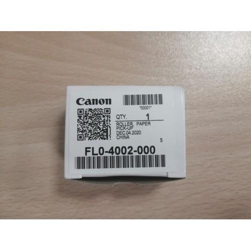 FL0-4002 Ролик подачи