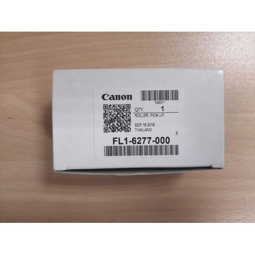 FL1-6277 Ролик подачи